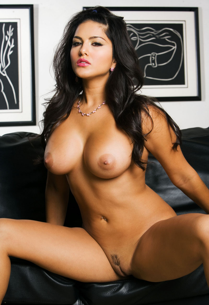 image Gorgeous boobs girl webcam show