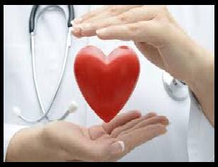 अपने दिल को तंदरुस्त बनाने के लिए इन सेहतमंद फूड्स का सेवन करें - Healthy heart