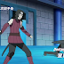 Boruto: Naruto Next Generations Episode 28 Subtitle Indonesia Full HD