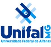 Concurso UNIFAL MG 2018