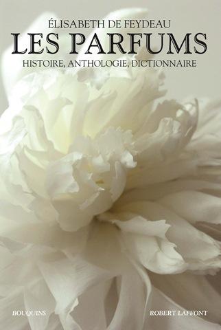 grain de musc les parfums histoire anthologie. Black Bedroom Furniture Sets. Home Design Ideas