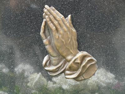 Daily Reminder - My prayer