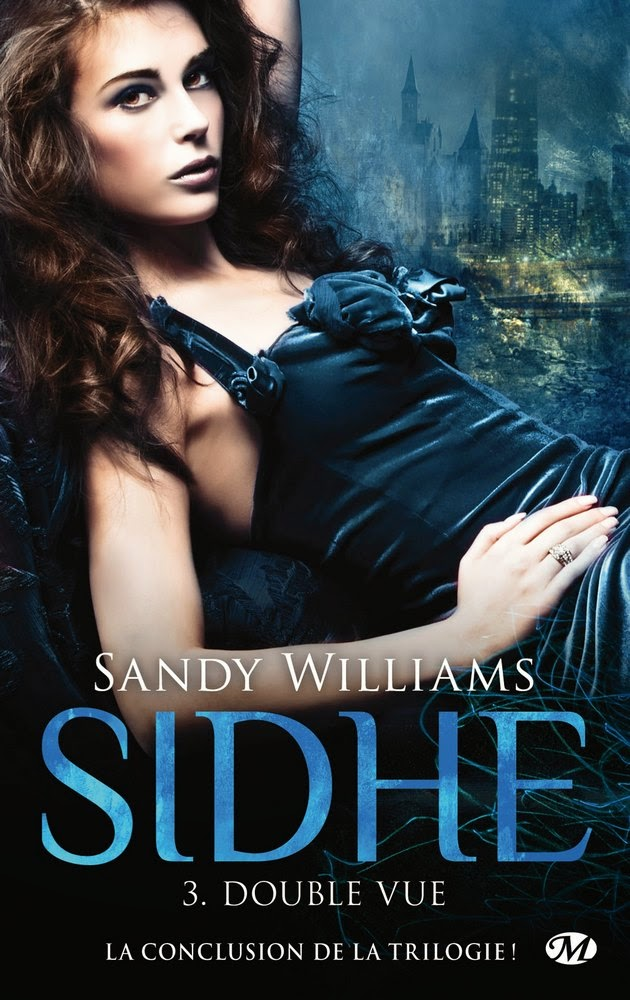 http://booknode.com/sidhe,_tome_3___double-vue_0810723