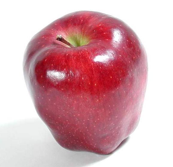 33 Manfaat Apel Untuk Diet dan Untuk Kesehatan