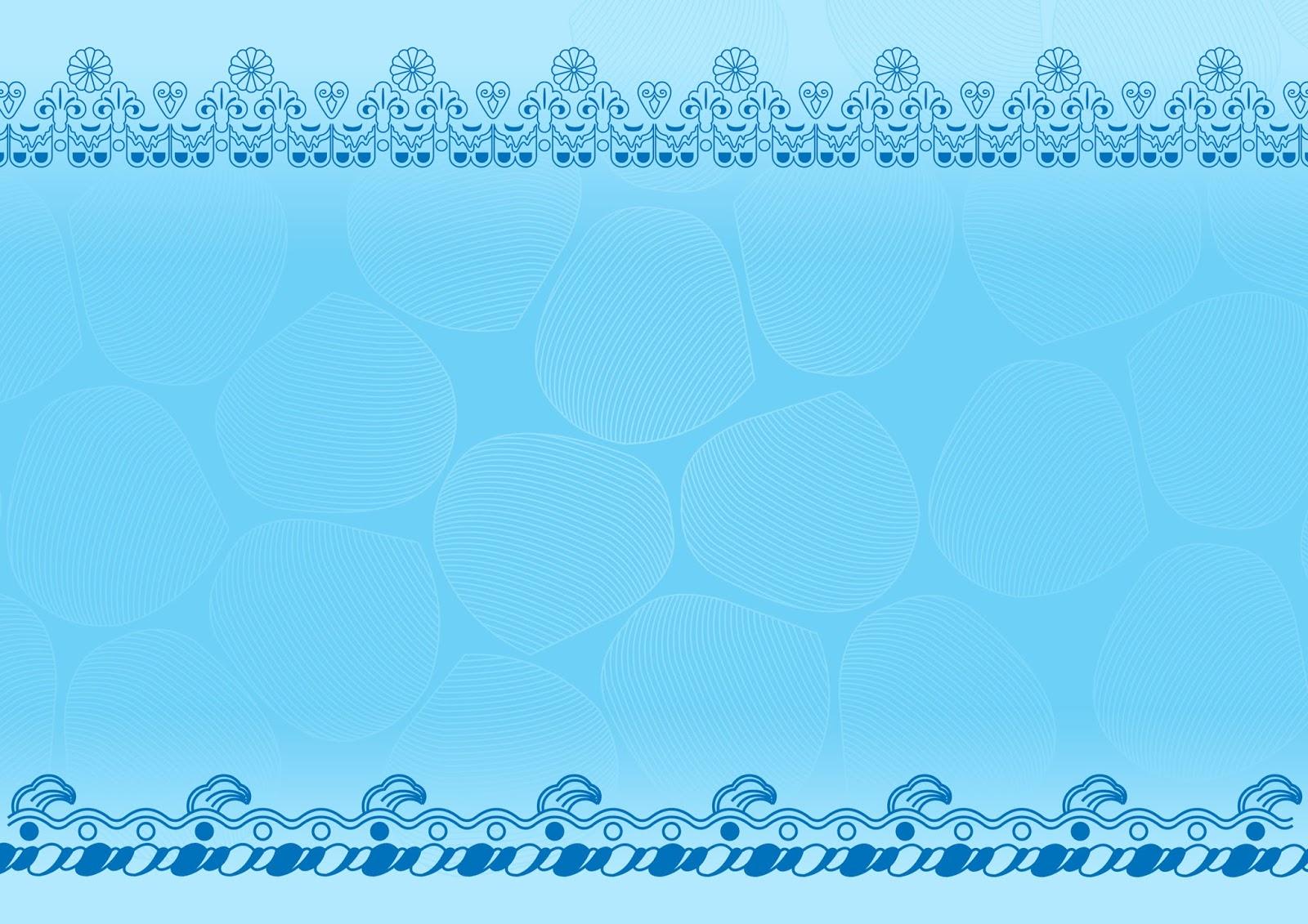 Unduh 95+ Background Kartu Ucapan Terbaik - Download ...