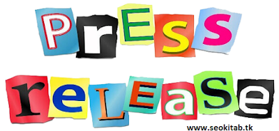 High PR Instant Approval Press Release Sites List
