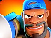 Download Mighty Battles v1.0 Apk Terbaru Gratis