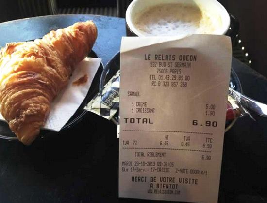 http://www.estudiodefrances.com/fle-html5/grammaire/cafe-croissant.html