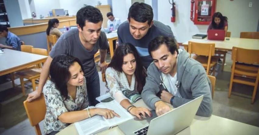 MINEDU aprueba norma para conformación de comisiones reorganizadoras en universidades públicas con licencia denegada por la Sunedu