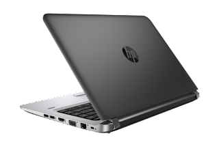 HP Probook 440 G3 Drivers Download