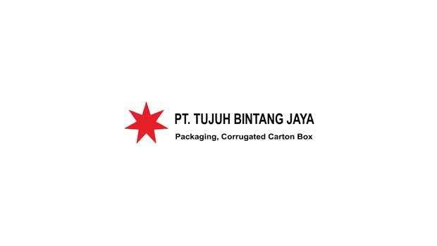 PT Tujuh Bintang Jaya