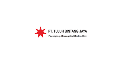 Lowongan Kerja PT Tujuh Bintang Jaya Karir 2020