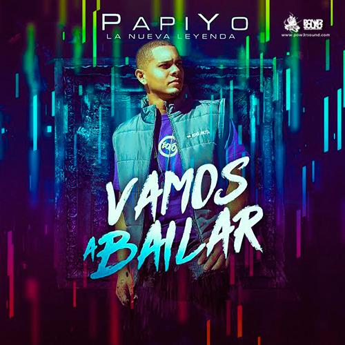 https://www.pow3rsound.com/2018/04/papiyo-vamos-bailar.html