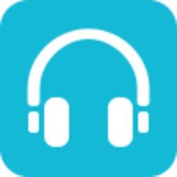 تنزيل برنامج فري اوديو كوفيرتر Free Audio Converter