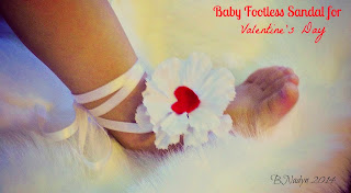 http://b-is4.blogspot.com/2014/02/baby-footless-sandals-for-valentines-day.html
