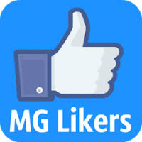 MG (Auto Liker) Apk Latest Version Download For Android