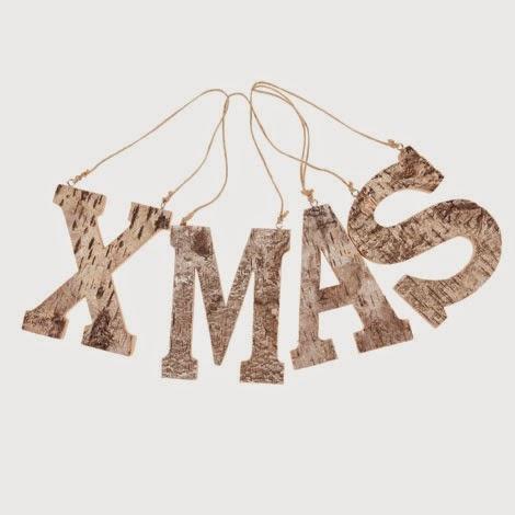 Colección Zara Home Navidad 2014