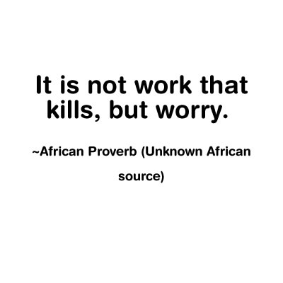 AFRICAN WISE PROVERBS AND INSPIRING QUOTES:: AFRICAN