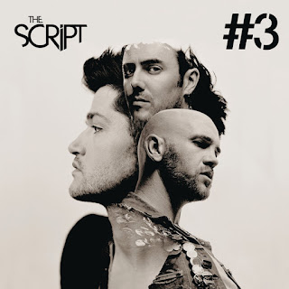 The Script – #3 [Deluxe Version] (2012)
