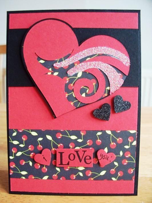 Creative birthday card ideas for boyfriend birthday card ideas creative birthday card ideas for boyfriend m4hsunfo