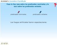 http://www.joaquincarrion.com/Recursosdidacticos/SEXTO/datos/01_Lengua/datos/rdi/U11/05.htm