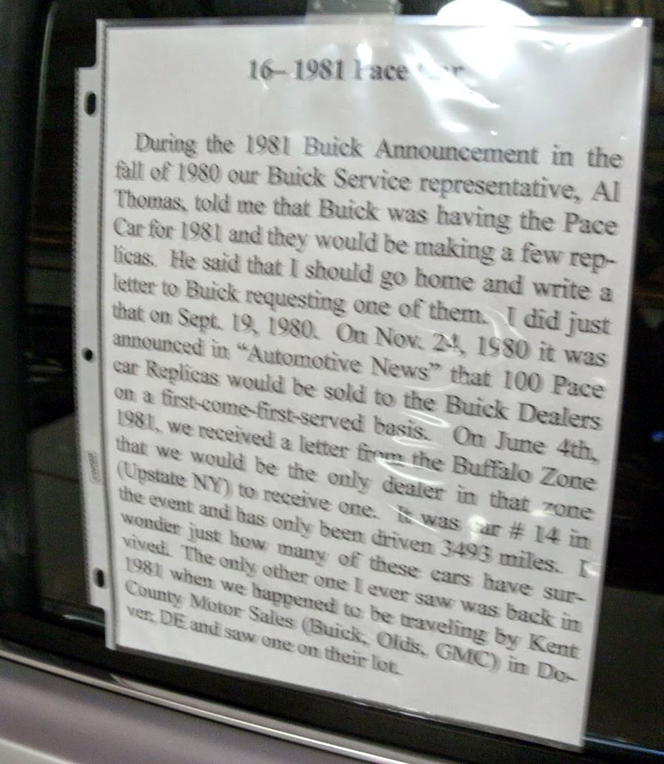 Buick Dealership Austin