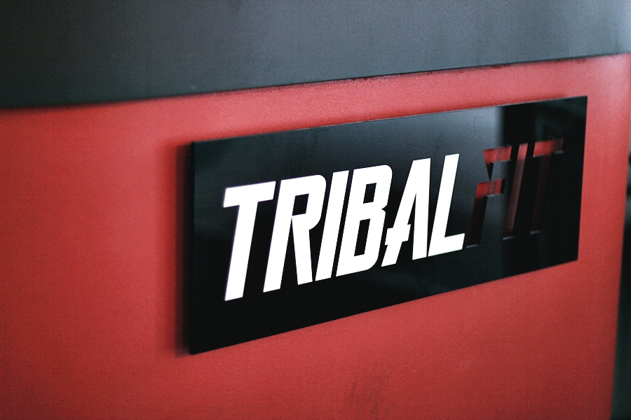 tribal fit