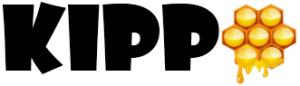 Resultado de imagen de kippo honeypot