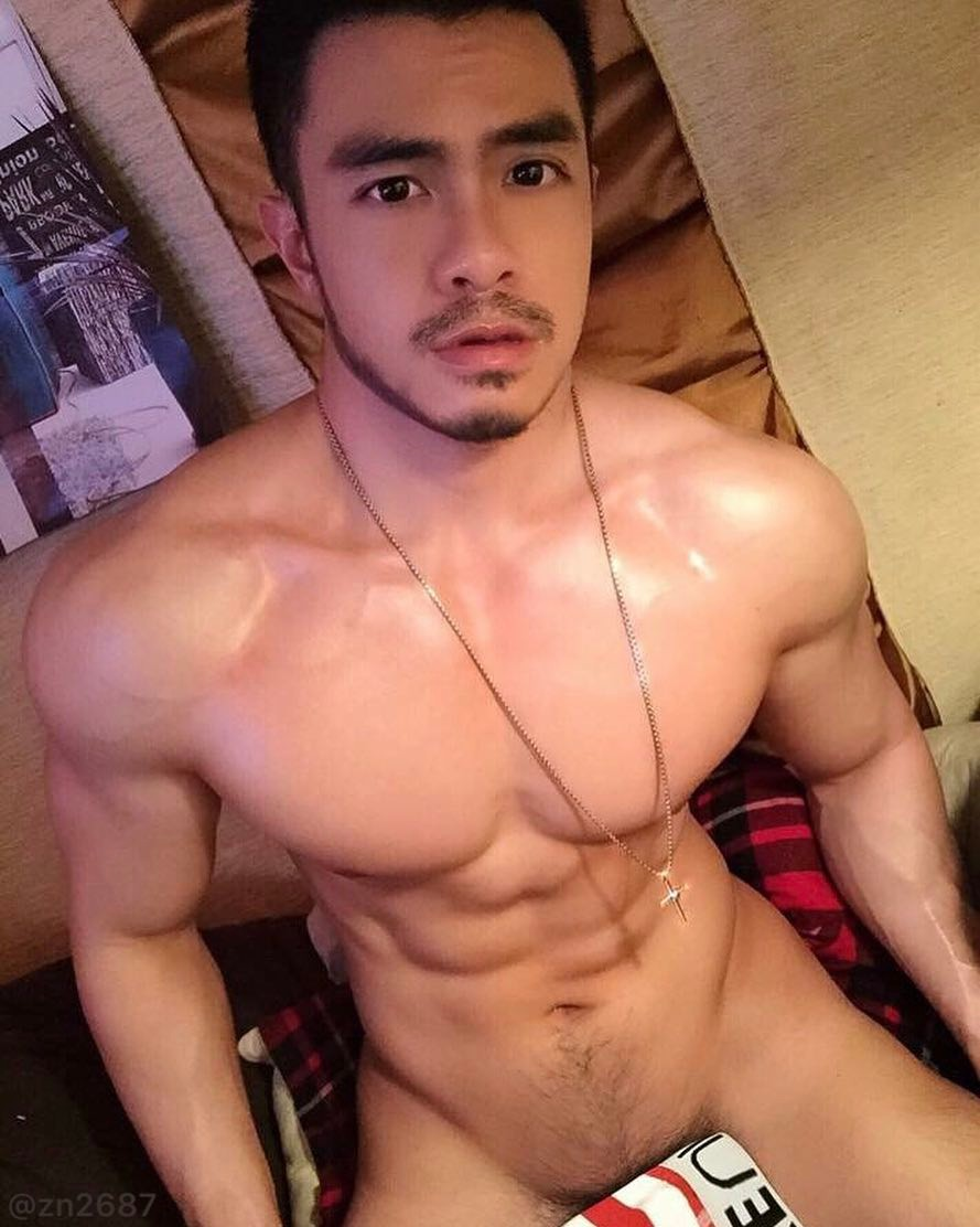 from Gage japan gay pic