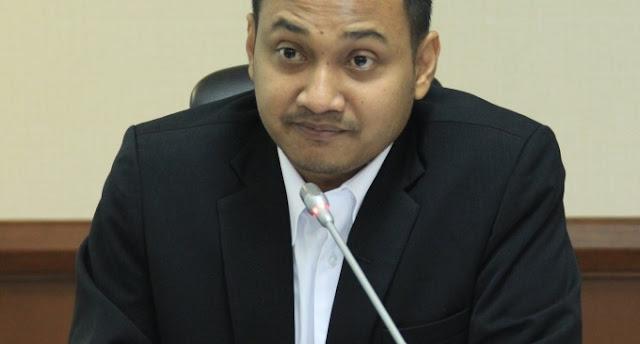 Senator Aceh, Fachrul Razi: Evaluasi Semua Amdal dan Izin Perusahaan