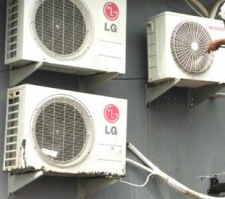 Kenali Jenis Kerusakan AC Sebelum Menggunakan Jasa Service AC