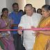 SDNB Vaishnav College inks pact with Apollo Shine Foundation