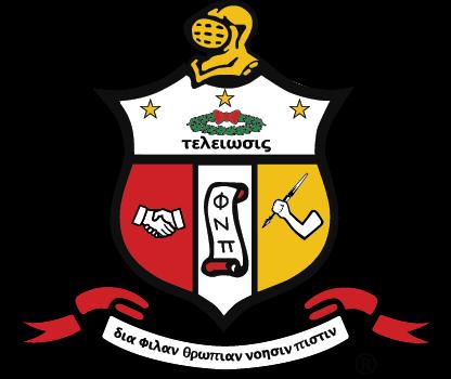 4032ea0983b4 Lehigh Greek Community  Conduct Update  Kappa Alpha Psi Fraternity