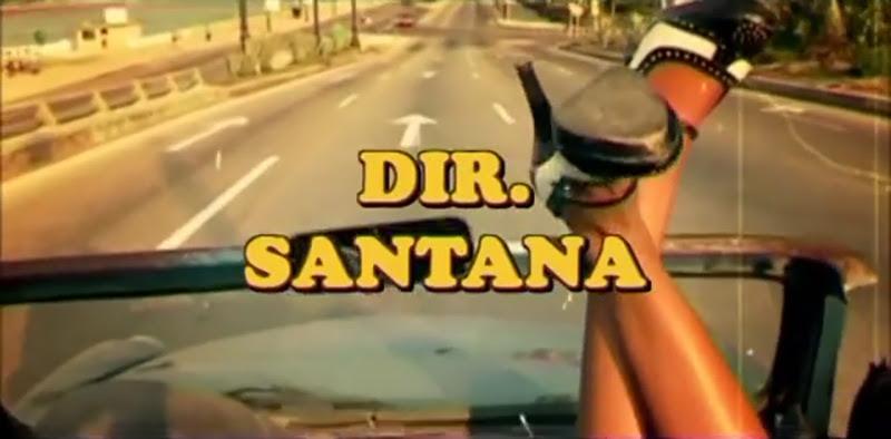 Paulo FG y su Elite - ¨No con cualquiera¨ - Videoclip - Dirección: Santana - Portal Del Vídeo Clip Cubano - 03