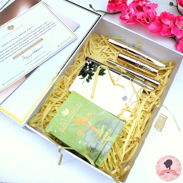 Poppy_Dharsono_Beauty_Box