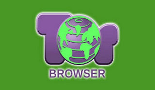 Tor повышает анонимность и производительность своего браузера