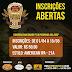 Novo concurso de Cerveja Caseira a Vista! Inscrições de 01/04 à 15/05