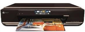 HP ENVY 111 Printer Drivers