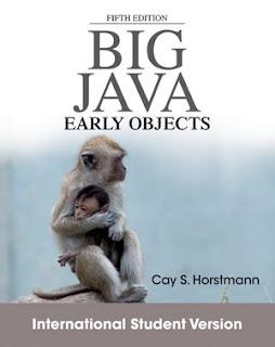 ArrayList.set() example in Java