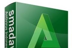 Download And Install Smadav 13.3 Latest Version 2020 Free