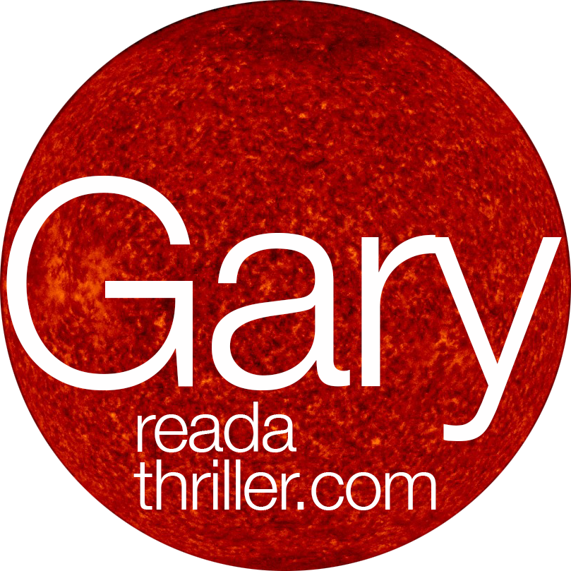 My story continues at www.readathriller.com