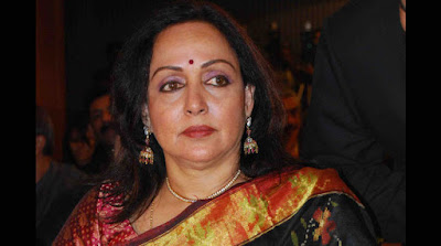 proud-to-be-part-of-transition-in-india-hema-malini