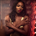 VIDEO | Tiwa Savage - Get It Now (Official Video) | DOWNLOAD Mp4 SONG