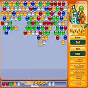 Flash Games Download Full Version