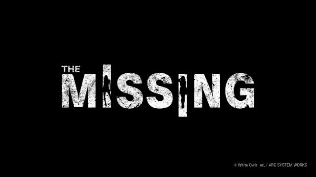 مبتكر لعبة Deadly Premonition يكشف عن مشروعه القادم The Missing و هذه أول التفاصيل ...