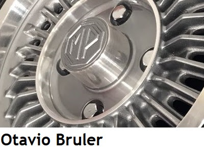 Galeria 2018: Bruler