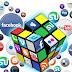 Estrategias para posicionarte en las redes sociales