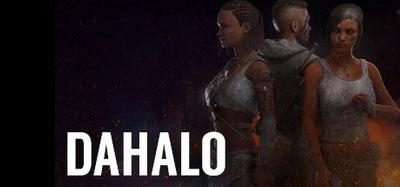 DAHALO Cover