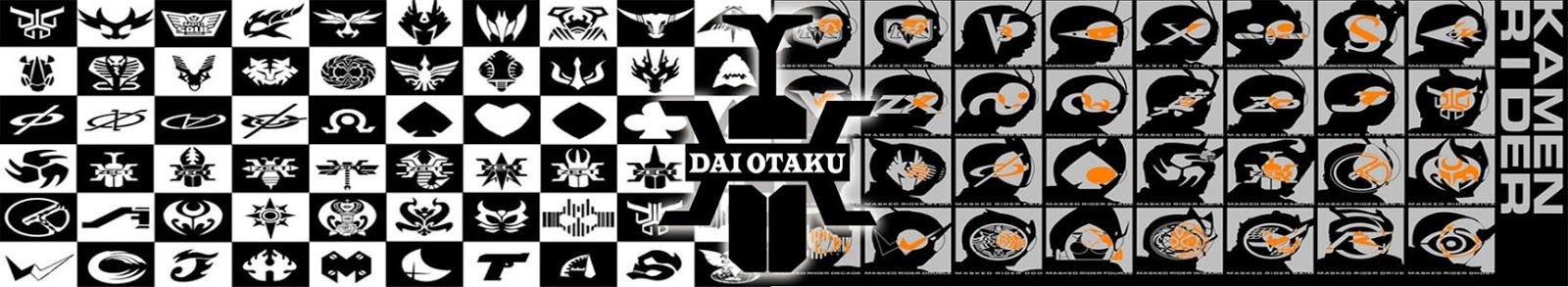 Dai Otaku