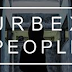 Mengenal Apa Itu Urbex People